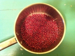 Pot o' Beans